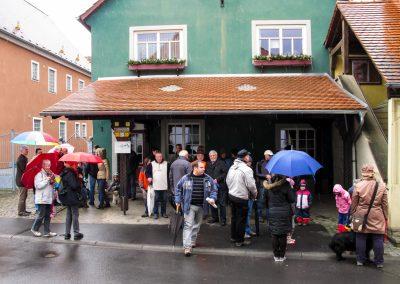 2012_001_Osterwanderung