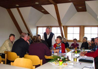 2012_001_Wanderfreunde_Mitgliederversammlung