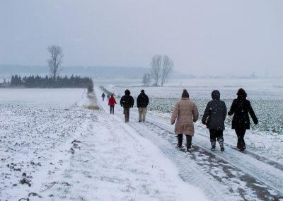 2012_004_Adventswanderung