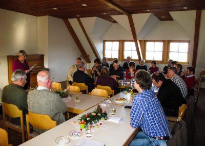 2012_005_Wanderfreunde_Mitgliederversammlung