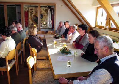 2012_006_Wanderfreunde_Mitgliederversammlung
