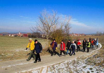 2012_006_Winterwanderung_Schwanberg