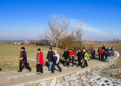 2012_007_Winterwanderung_Schwanberg