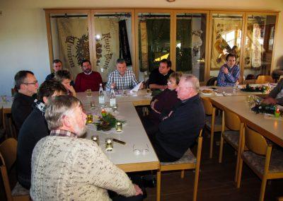 2012_009_Wanderfreunde_Mitgliederversammlung