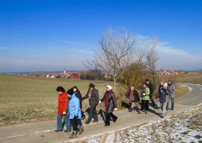 2012_009_Winterwanderung_Schwanberg