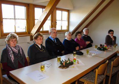 2012_011_Wanderfreunde_Mitgliederversammlung