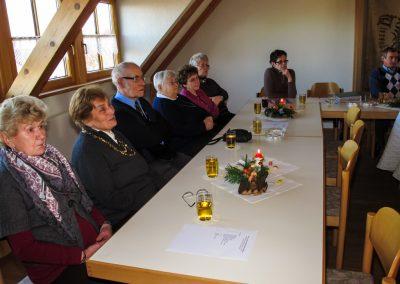 2012_012_Wanderfreunde_Mitgliederversammlung