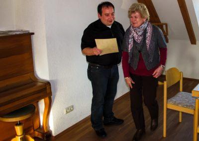 2012_019_Wanderfreunde_Mitgliederversammlung