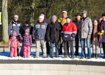 2012_023_Winterwanderung_Schwanberg