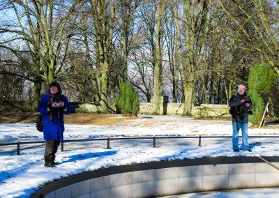 2012_025_Winterwanderung_Schwanberg