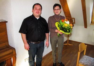 2012_031_Wanderfreunde_Mitgliederversammlung