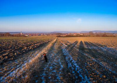 2012_045_Winterwanderung_Schwanberg
