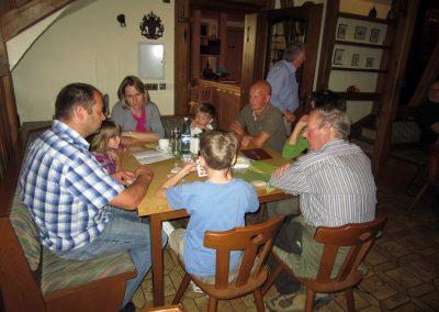 2012_067_Familienausflug