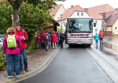 2013_0001_Familienausflug_Wuerzburg