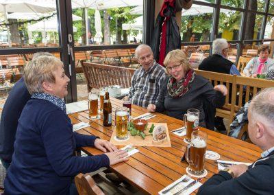 2013_0022_Familienausflug_Wuerzburg
