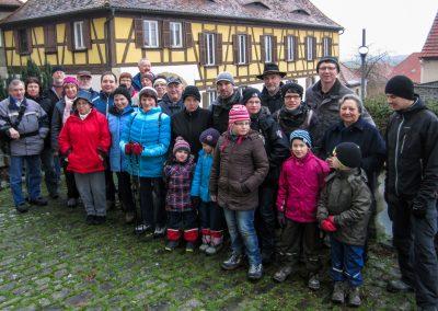 2013_008_Winterwanderung_Castell_