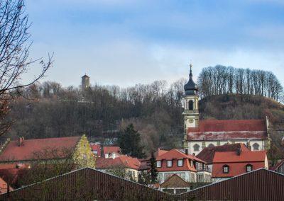 2013_011_Winterwanderung_Castell