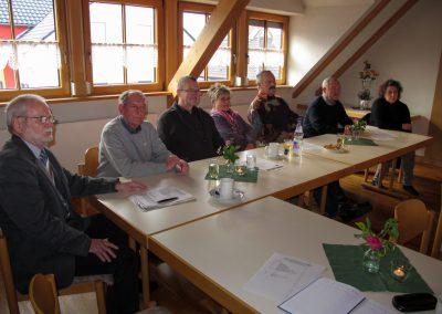 2013_015_Mitgliederversammlung