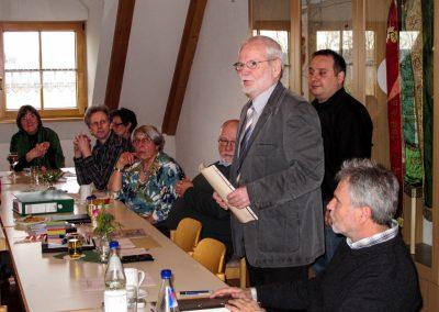 2013_017_Mitgliederversammlung
