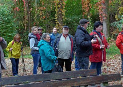 Herbstwanderung2013-10-13-05
