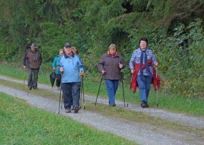 Herbstwanderung2013-10-13-22