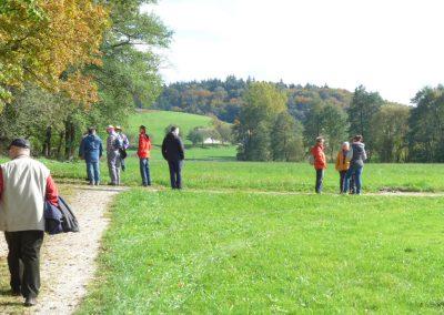 Herbstwanderung2013-10-13-23