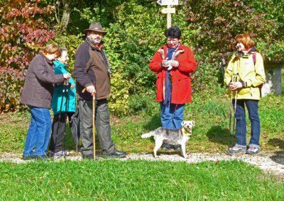 Herbstwanderung2013-10-13-25