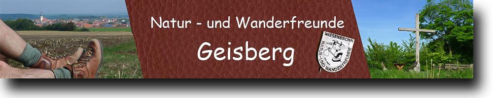 Wanderfreunde Wiesenbronn